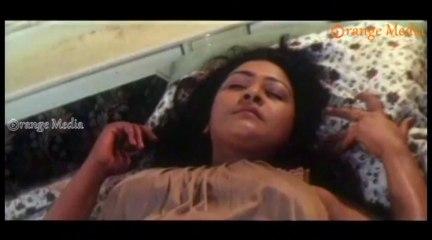 Shakeela Full Hot scene in Ranganayaki Movie