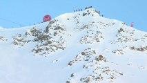 FWT14 - Ruari Macfarlane - Courmayeur Mont Blanc