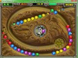 Zuma Deluxe Score and Life and Level HAck Hd Vedio