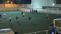 pv J11: At. Patraix 2-0 Torrent City CF
