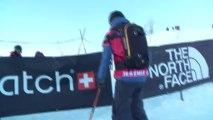 FWT14 - Jérémie Heitz - Courmayeur Mont Blanc