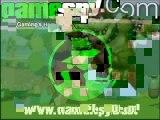 super_smash_bros_melee_montage