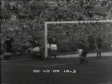 Campionato di calcio     6^ giornata     Inter 2     Bologna 1