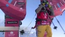 FWT14 - Davide Cusini - Courmayeur Mont Blanc