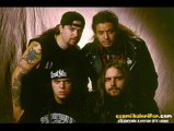 Sepultura & Pavarotti - Roots Bloody Roots