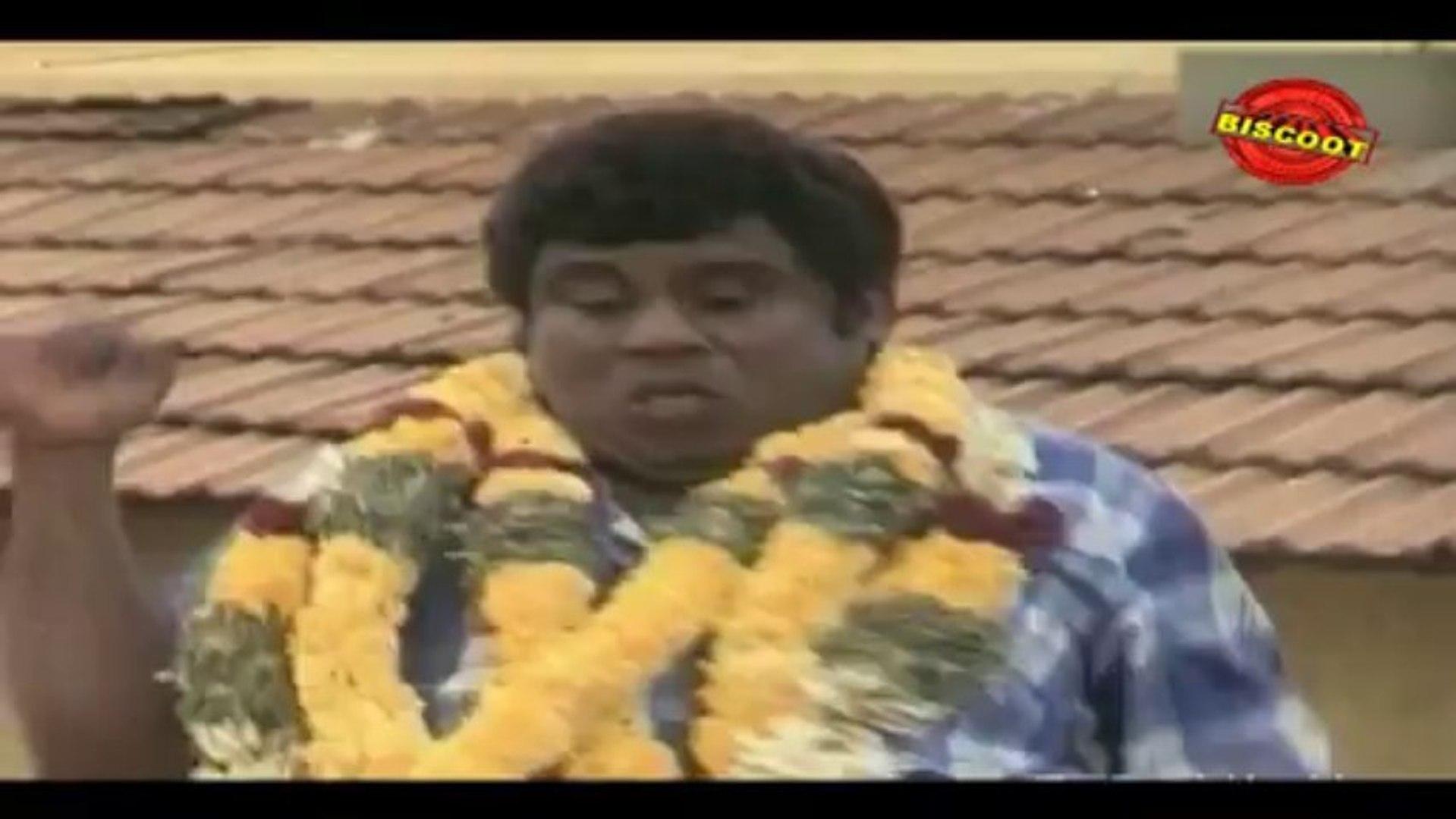 Government Mappillai Tamil Movie Comedy Scene Kasthuri