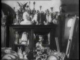 """""""Subiaco: festa della montagna. Palermo: E' o non è un Van Dyck. Parabiago: Scarpe subacquee e scarpe """"Cenerentola"""". Pianura: Don Camillo fa lui il postino"""""""