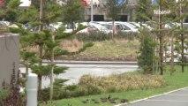Lorient. Centre hospitalier du Scorff : de nouveaux défis