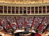 TRAVAUX ASSEMBLEE 14EME LEGISLATURE : Discussion du projet de loi, adopté par le Sénat, pour l'égalité entre les femmes et les hommes.