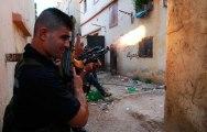Fresh clashes rock Lebanese city of Tripoli
