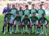 See Liga Spanish Copa del Rey   Real Sociedad  vs  Racing Santander  Online