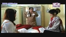 Mehmoodabad ki Malkaain, Episode 210, 21-01-14