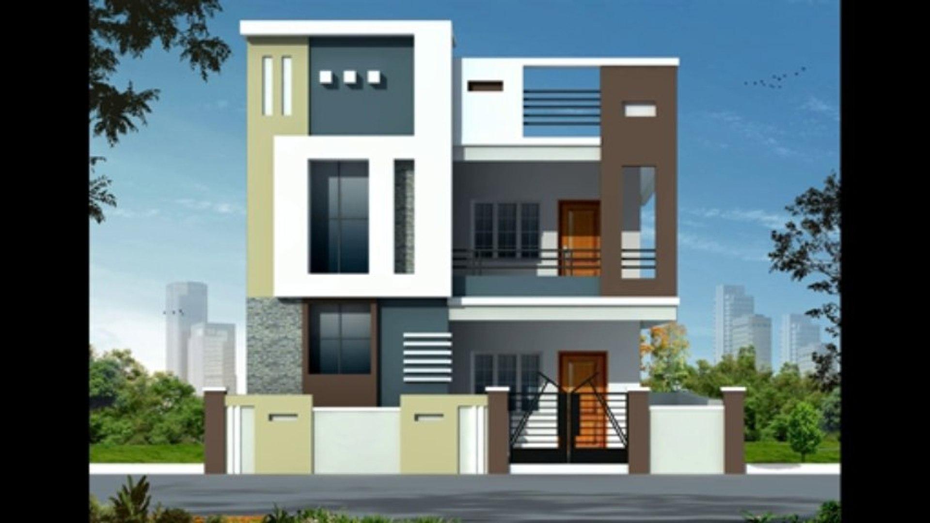 Happy Homes Designers In Kodapur Hyderabad Video Dailymotion