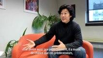 Chine : La solution gagnante-gagnante-gagnante de Han Dongfang