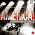 Henry Carey - He comes, the hero comes! -Ensemble Phoenix Munich (America, Vol. 1: A Land of Refuge)