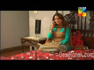 Ishq Hamari Galiyon Mein - Episode 92 - January 22, 2014 - Part 1
