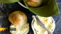 Butter boom: Consumption at a 40-year high