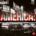 George Gershwin - Summertime (America, Vol. 2:George Gershwin, from Broadway to the Concert Hall)
