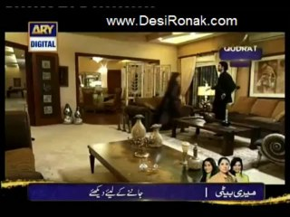 Sheher e Yaaran - Episode 63 - January 22, 2014 - Part 2