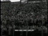Campionato di calcio (nona giornata)     Sampdoria 3     Napoli 0