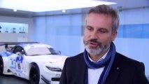 Interview mit Jens Marquardt, BMW Motorsport Director