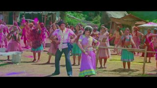 sholay_3d_official_trailer
