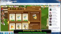 Farmville 2 Cheats get 99999999 Coins - Functioning Farmville 2 Coins Hack 2014