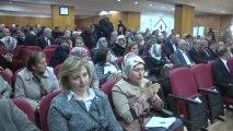Taşeron İşçil Kadro ve Kıdem Tazminatı açıklaması! Taşeron İşçi Son Dakika Haberleri 19 Ocak 2014