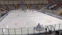 Buz Hokeyi Bayanlar Ligi - Erzurum