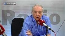 """Alonso Millán: """"Fernán Gómez pagó el entierro de Jardiel"""" - 22/01/14"""