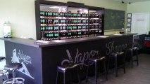 E-cig vape stores Phenix City AL, e-juice, e-cigs Columbus GA, electronic cigarettes shops Fort Benning GA