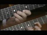 GYPSY JAZZ mit Gypsy Guitar Masters und Acoustic Quartet