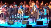 Neil Young & Friends - Tribute to Lou Reed at 2013 Bridge School Benefit Concert (HD) (Low)