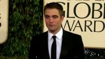 Robert Pattinson parle des changements profonds dans sa vie