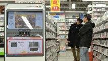 Following Wii U Flop, Nintendo Reportedly Already Prepping Next-gen 'Fusion' Console