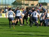 AGDE - 2007 - Rugby AGDE 20 - LEUCATE 18