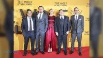Jonah Hill Says He Was Paid $60K For 'The Wolf Of Wall Street'