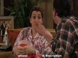 How I Met Your Mother Season 9 Episode 16 How Your Mother Met Me