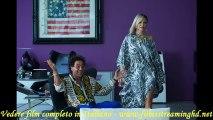 The Counselor - Il Procuratore vedere film completamente Online in italiano