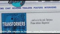 Angry Games - La ragazza con l'uccello di fuoco guarda Film Gratis Online in Italiano {HD}