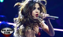 SELENA GOMEZ Slows Down by Canceling Stars Dance Australia Tour