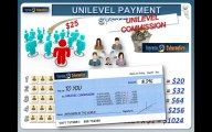 Ingreso Cybernetico -  What is it And How To Make MONEY FAST?  - Money Making Site