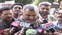 Police to file FIR against Minister Somnath Bharti on Molestation