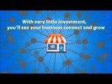 SEO San Francisco Firm _ San Francisco SEO Company - (408) 874-5254