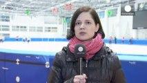 Alivio de varias delegaciones olímpicas tras recibir falsas amenazas