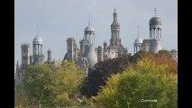 Chateaux de la Loire - Loire Castles