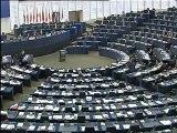 EuroparlTV - Composition du parlement européen
