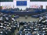 EuroparlTV - Amendements à la constitution hongroise