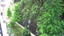 Location vacances Juan Les Pins (06160) - Appartement proche plages - 4 personnes