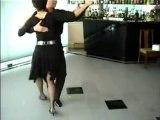 Australian New Vogue Dances by Frankie and Rita ( 8 dances )